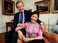 Carl Adam Lewenhaupt mort noyé : Le roi de Suède pleure son ami d'enfance
