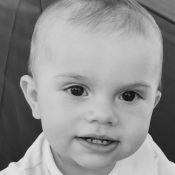 Prince Oscar de Suède : Une photo étonnante pour son 1er anniversaire !