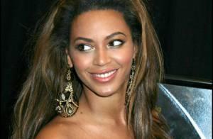 Beyoncé Knowles ouvre le bal... des horreurs ! Quels vilains looks !