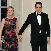 Joe Biden : L'épouse de son fils, recasé avec sa belle-soeur, lâche les dossiers