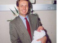 Pierre Casiraghi et Beatrice Borromeo : L'émouvant prénom du bébé révélé