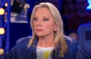 Véronique Sanson : Elle a aidé sa mère à mourir et se confesse...