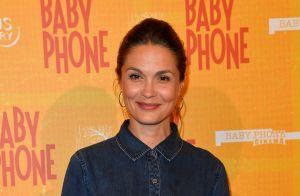 Baby Phone : Rencontre avec Barbara Schulz, Lannick Gautry et Pascal Demolon