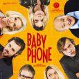 Bande-annonce de Baby Phone.