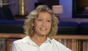 Extrait de l'émission Alexandra Lamy - Chouchou des Français, sur C8 le 9 mars 2017