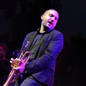 """Ibrahim Maalouf : Dans la tourmente, il annule un concert pour """"raison médicale"""""""