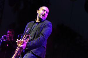 Ibrahim Maalouf : Dans la tourmente, il annule un concert pour