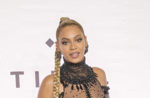 Beyoncé enceinte : Le sexe des jumeaux révélé par de subtils indices ?