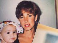 Emily Ratajkowski : Sa maman, canon, sosie d'une célébrité française ?