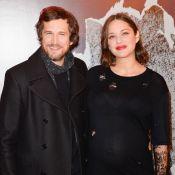 Marion Cotillard a accouché : Guillaume Canet et elle ont accueilli leur 2e bébé