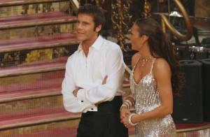 Clotilde Courau : son Emmanuel Philibert de Savoie de mari en danseur... chaud bouillant !!
