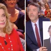 """Catherine Deneuve défend Roman Polanski : """"Le mot de viol avait été excessif"""""""