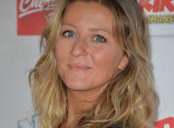 """EXCLU – Émilie Picch: """"Petits complexes"""", perte de poids, chirurgie... Confidences"""