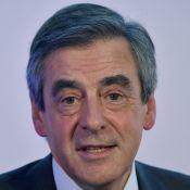 François Fillon : Son point commun inattendu avec Caroline Receveur...