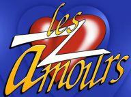 Les Z'amours, Tournez Manège : Le créateur des deux programmes est mort