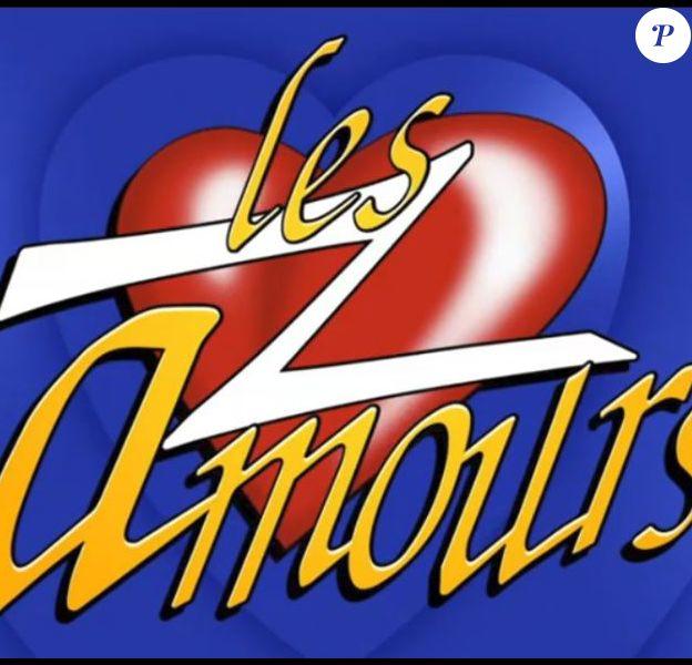Logo des Z'amours (France 2)