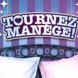 Logo de Tournez Manège (TF1)