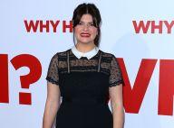 """Casey Wilson enceinte : L'actrice de """"Gone Girl"""" bientôt maman pour la 2e fois"""