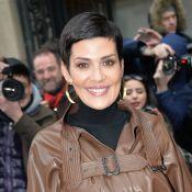 Cristina Cordula : Sa célèbre coupe de cheveux lui coûte très cher !