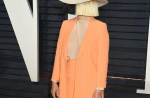 Sia sans sa célèbre perruque : La chanteuse dévoile son surprenant visage