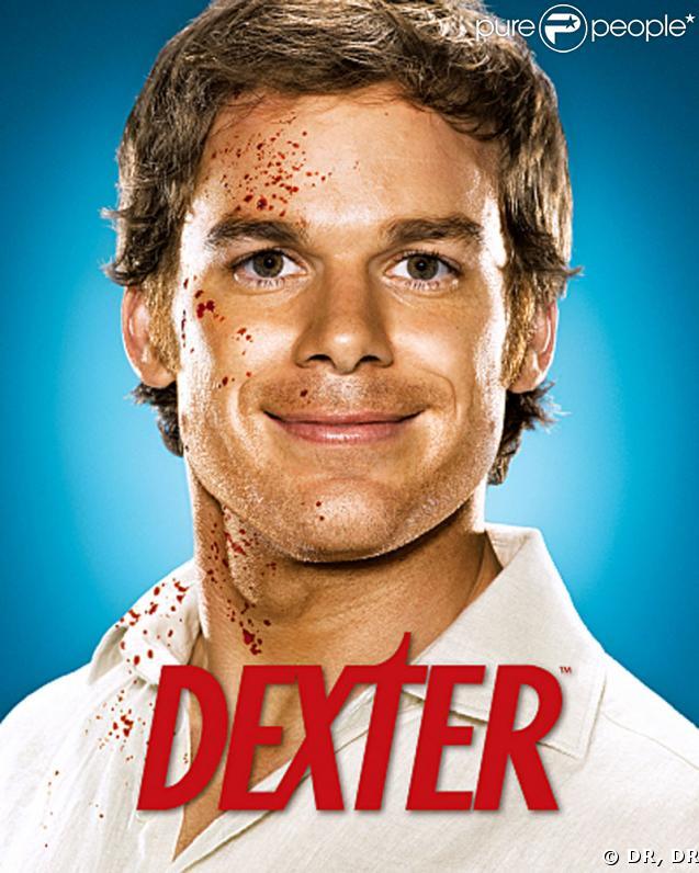 Dexter Saison 3 [Complet] | Multi | VOSTFR | HDTV