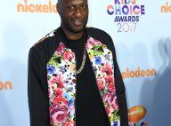 Lamar Odom : Drogue, overdose, coma et infidélité... L'interview vérité !