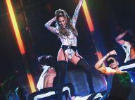 Jennifer Lopez : Attaquée en justice, elle risque plus de 50 000 euros !