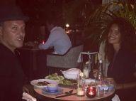 Jean-Roch : Escapade amoureuse avec Anaïs à Marrakech