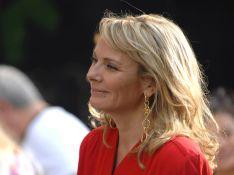 Kim Cattrall incite à l'objection de conscience