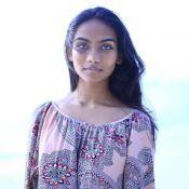 Raudha Athif : Le mannequin assassiné par des extrémistes ?