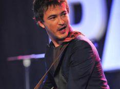 Renan Luce aux NRJ Music Awards : c'est définitivement non !