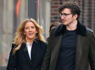 Ellie Goulding à nouveau en couple, avec un séduisant sportif