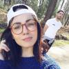 TPMP – Agathe Auproux : Son improbable love story avec son chéri