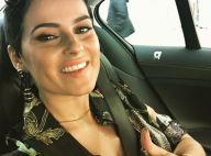 Nelly Furtado a secrètement rompu avec son mari... Et cherche à le remplacer !