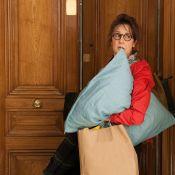 Valérie Lemercier a 50 ans et cherche l'amour !