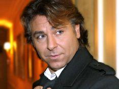 Roberto Alagna lâche l'Opéra de Monte-Carlo... par scrupules !