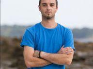 """The Island 3 – Thibaud, handicapé : """"J'avais peur pour ma prothèse"""""""