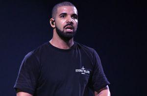 Drake : Une jeune femme arrêtée à son domicile après un curieux cambriolage...