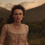 Keira Knightley dans Pirates des Caraïbes 5 ? La preuve en images...