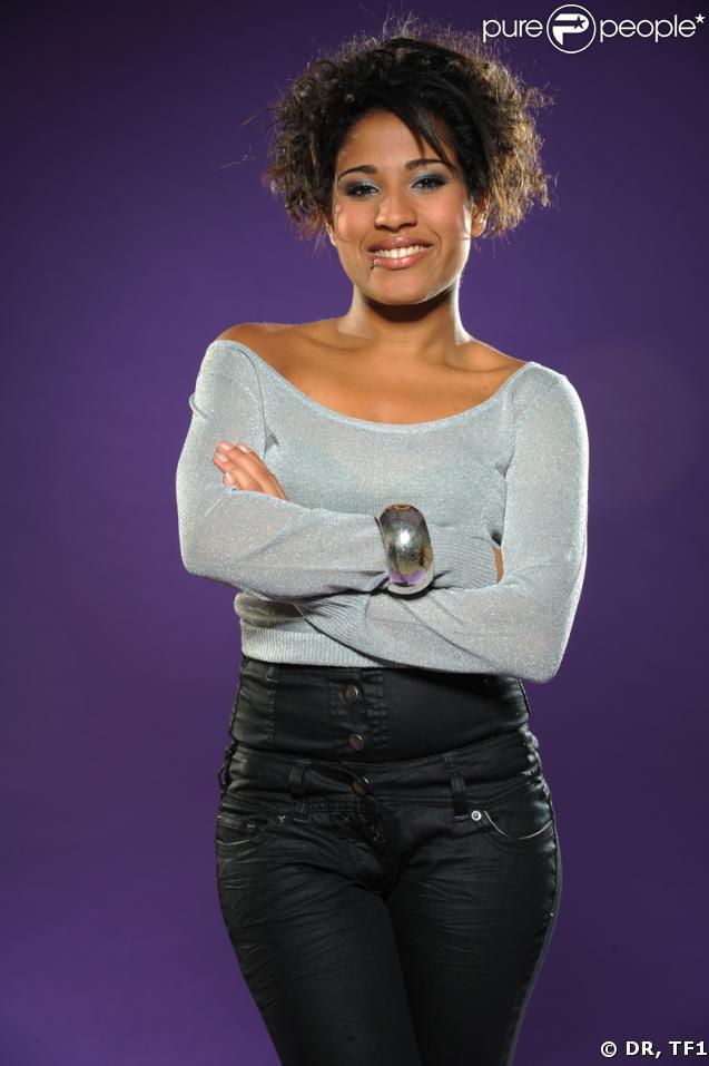 Joanna, de la star Ac' 8, devient actrice