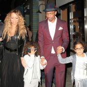 Mariah Carey et Nick Cannon rabibochés ? Une récente photo d'eux au lit affole