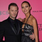 Nicolas Duvauchelle : 3e bébé en route, sa compagne Anouchka Alsif est enceinte