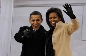 VIDEOS : Toute la passion de l'Amérique et de ses stars pour Obama en un show... Regardez !
