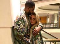 Khloé Kardashian, bientôt mariée et maman ? Avec Tristan, la romance s'emballe