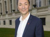 Philippe Verdier : L'ex-monsieur météo de France 2 perd son procès !
