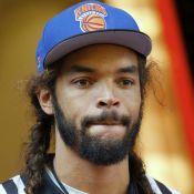 Yannick Noah : Son fils Joakim à nouveau opéré, son avenir incertain