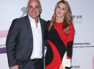 Andre Agassi et Steffi Graf : Le couple fait une rare apparition publique