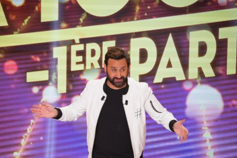 TPMP, la 1000e - Des dizaines de fans belges recalés : La grosse déception !