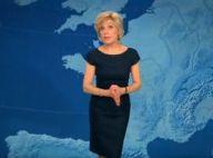 Evelyne Dhéliat : Son retour poignant à la télévision, après la mort de son mari