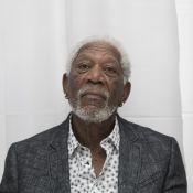 Morgan Freeman révèle le pire film dans lequel il a joué...